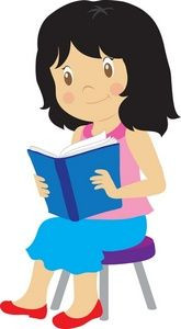 bb74f36079d872c841a8a132a38f46d0_read-book-clipart-google-girl-reading-books-clipart_165-300