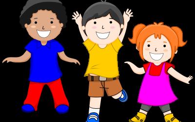 OBVESTILO o zagotavljanju NUJNEGA varstva predšolskih otrok od 23. 11. 2020 dalje