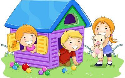 OBVESTILO o zagotavljanju NUJNEGA varstva otrok od 16. 11. 2020 dalje