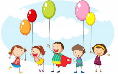 OBVESTILO o zagotavljanju NUJNEGA varstva otrok v tednu od 9. do 13. 11. 2020